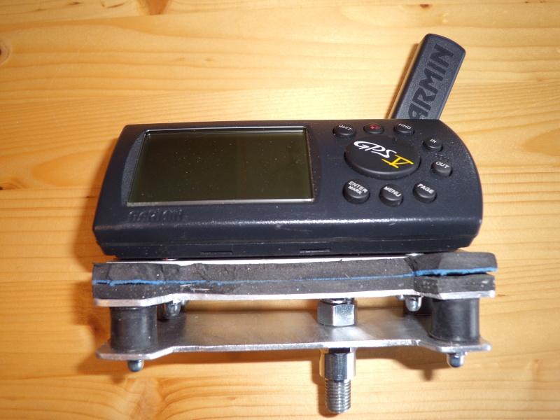 Porta GPS faidate economico Dscn0910