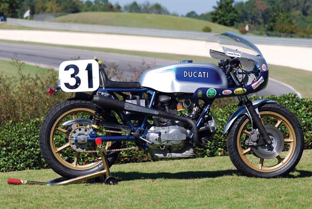 Ducat' blue... Deja-b10