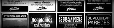 #anuncios,dudas,quejas&sugerencias#