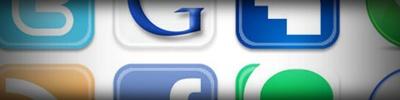 #redes sociales#