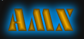Latest updates Amx_lo10