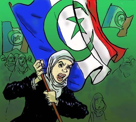 L'algerie obligatoirement DEVRA BASCULER AUSSI  3swezy10