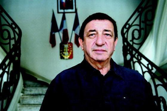 Le préfet Mancini pressenti pour devenir le prochain coordonnateur du renseignement Prefet10
