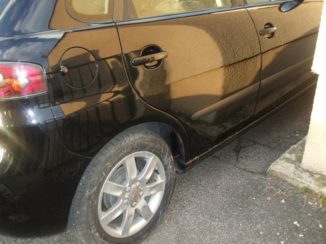 Problèmes de voitures 00110