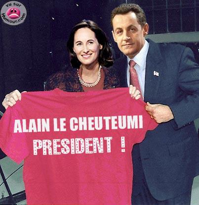 Présidentielles 2012 5oeqyn10