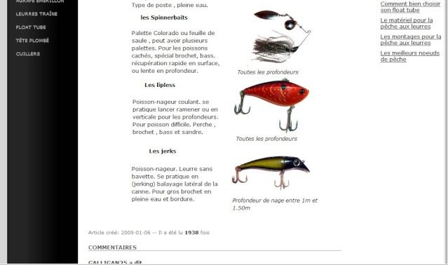 LEURRES CARNASSIER Sans_t12