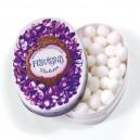 [Arômes] bonbon violette ??? Boite-10