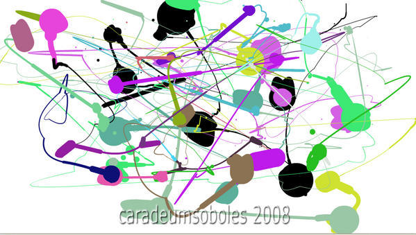 Jackson Pollock Essai_10