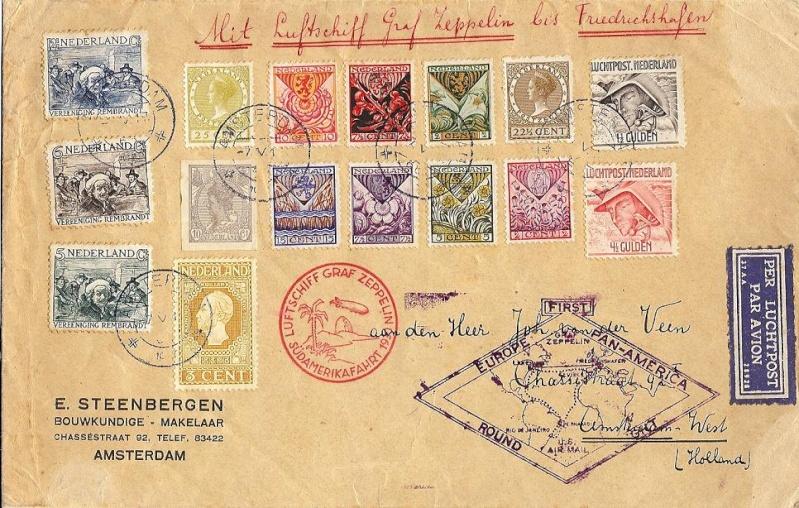 Zeppelin-Zuleitungspost - Seite 4 57_p_b10