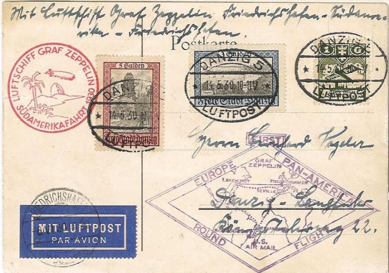 Zeppelin-Zuleitungspost - Seite 5 57_p_d10