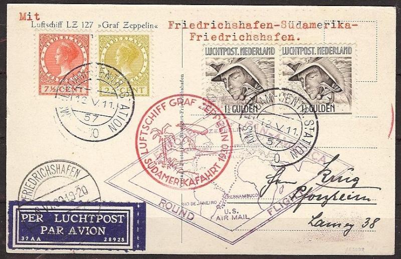 Zeppelin-Zuleitungspost - Seite 4 57_p_n10