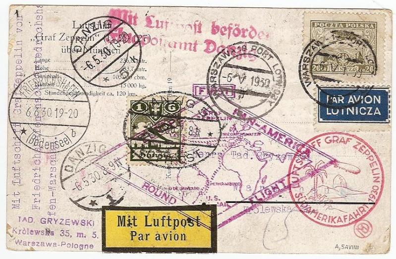 Zeppelin-Zuleitungspost - Seite 4 57_p_p10