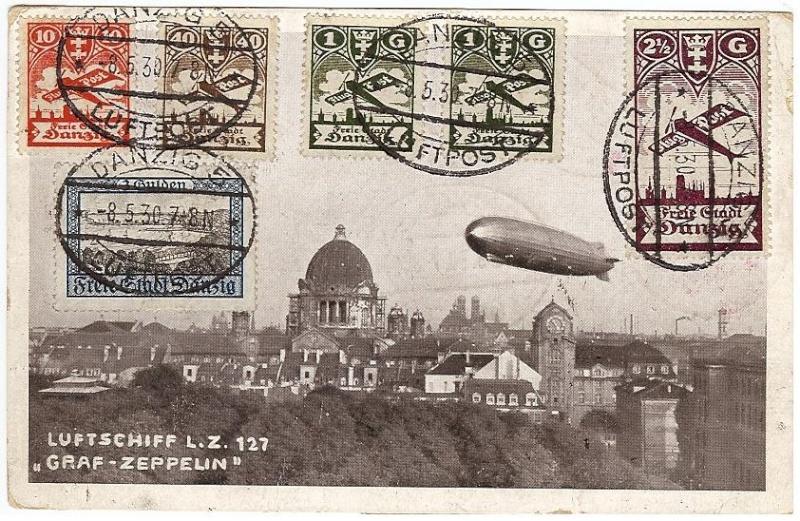 Zeppelin-Zuleitungspost - Seite 4 57_p_p11