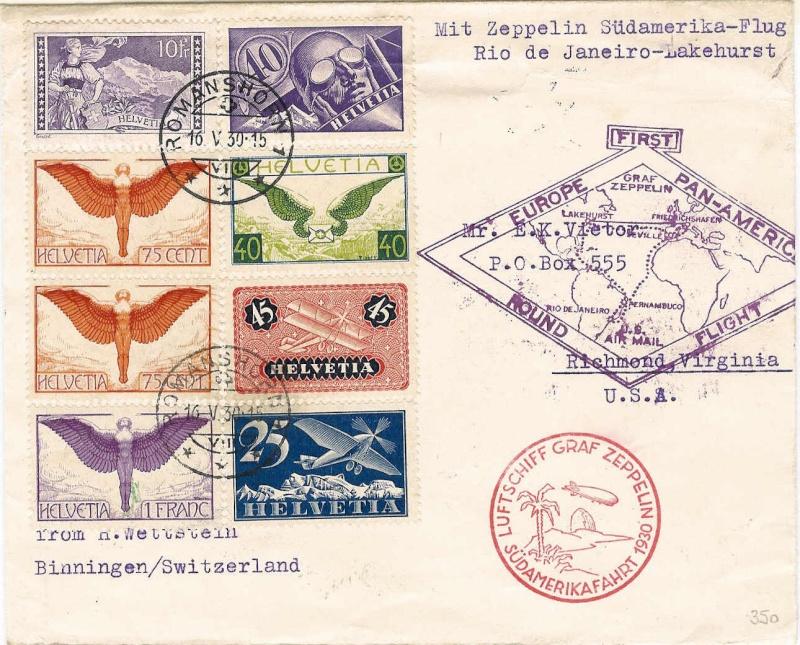 Zeppelin-Zuleitungspost - Seite 4 57_p_s10