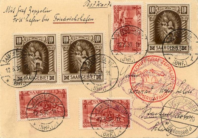 Zeppelin-Zuleitungspost - Seite 5 57_p_s11