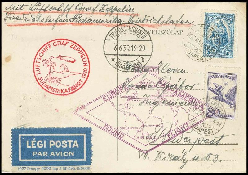 Zeppelin-Zuleitungspost - Seite 4 57_p_u10