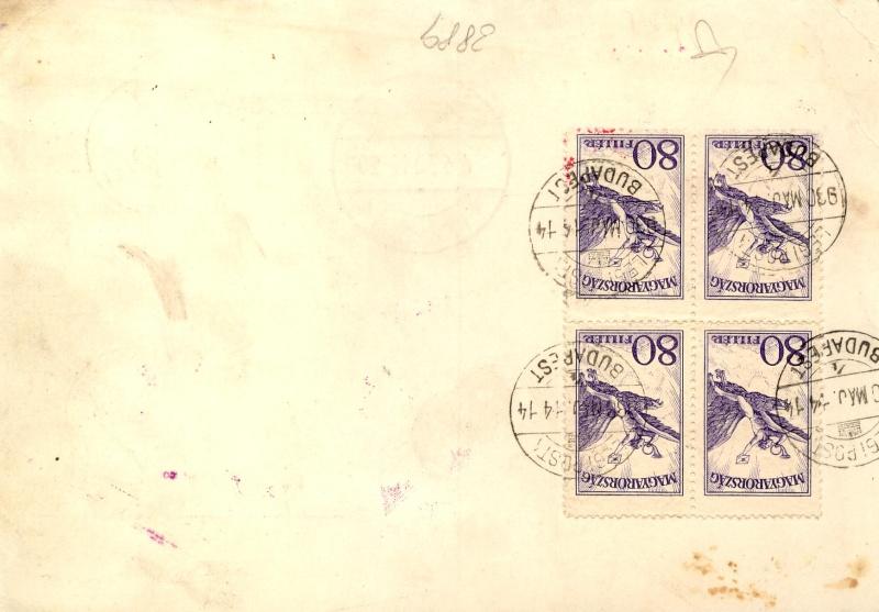 Zeppelin-Zuleitungspost - Seite 4 57_p_u11