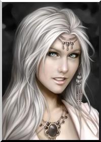 Laelia Aminae11