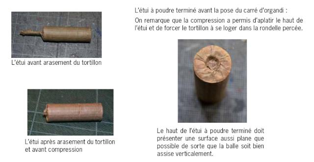 Un projet : la réplique de la cartouche 1866 du Chassepot - Page 2 Eitui_10