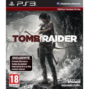 Tomb Raider  61jxki11