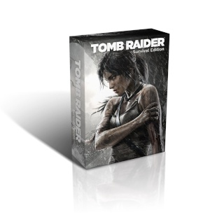 Tomb Raider  81vesp12