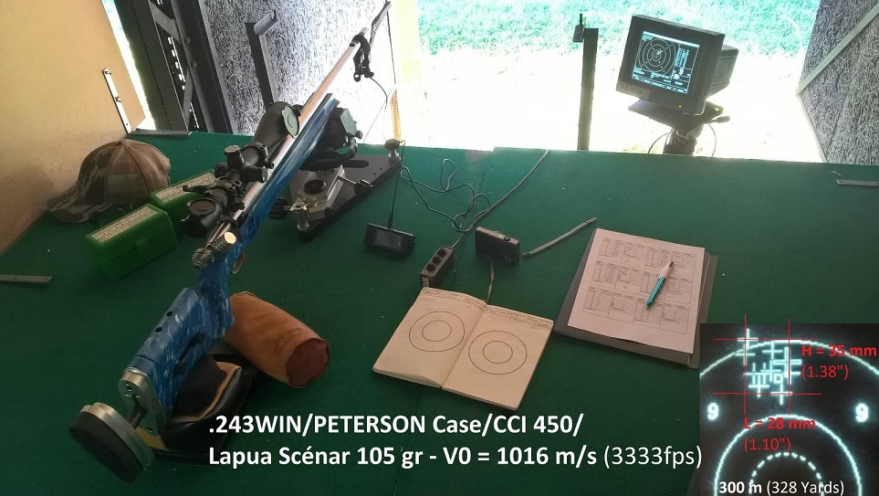 Perterson 243 en small rifle - Page 3 Smal_c10