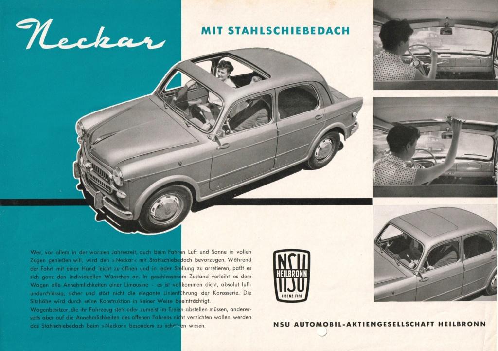My grandfather's car 1957_n11