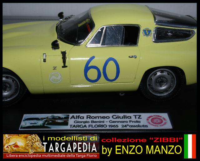 Alfa Romeo Giulia TZ -63 - looking for modder! - Page 3 60_alf10