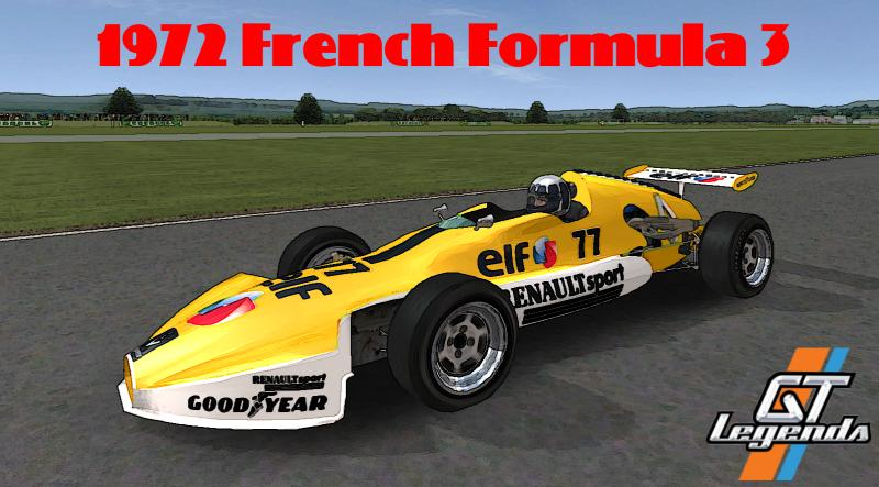 UKGTL-Season 19 - 1972 French Formula 3 series announced Gtl_1910
