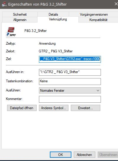 How to create..... Trace file - Page 2 Trace_11