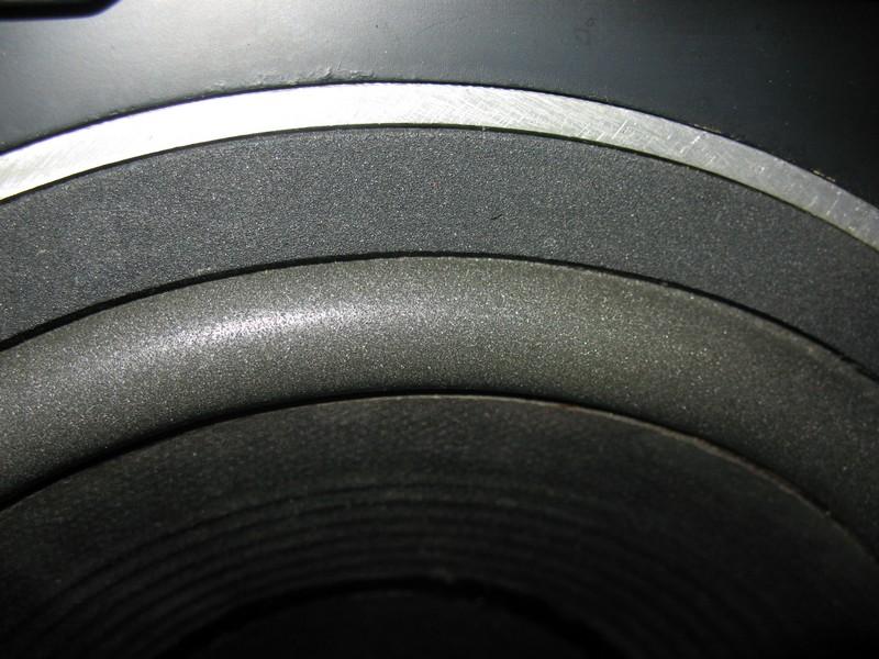 Mes L36 sonnent hyper aigus c'est normal ? Photos12