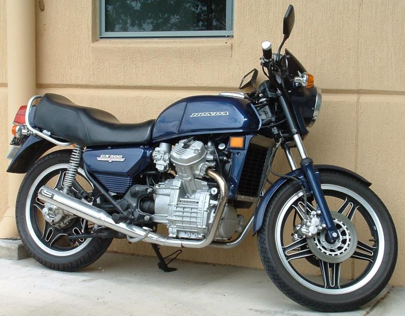 Et la Honda CB500X ?  Cx_50010