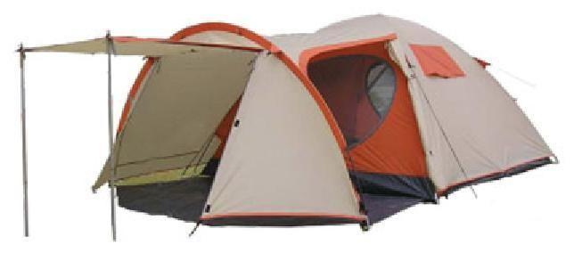 Votre tente c'est quoi ? - Page 4 Tente011