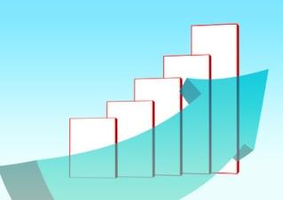 Konzept Online-Marketing zur Neukundengewinnung Gerd_a13