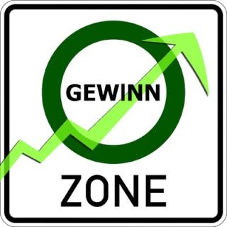 Konzept Gewinnerhöhung im Bereich B2B Gerd_a14