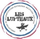 Les p'tits Lufteaux... Logo10