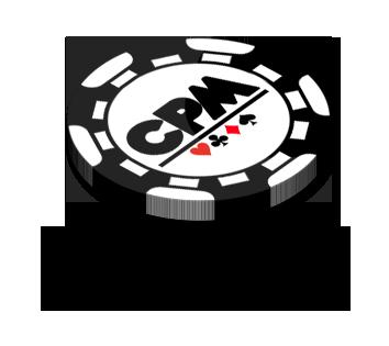 Club de Poker de Mareuil sur ay