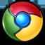 Как  обновить страницу и очистить кэш Chrome10