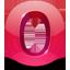 Как  обновить страницу и очистить кэш Opera210