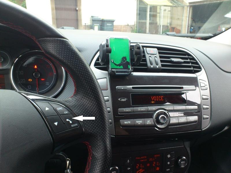 Besoin de quelques explications pour mon autoradio et b&me Fiat_b10