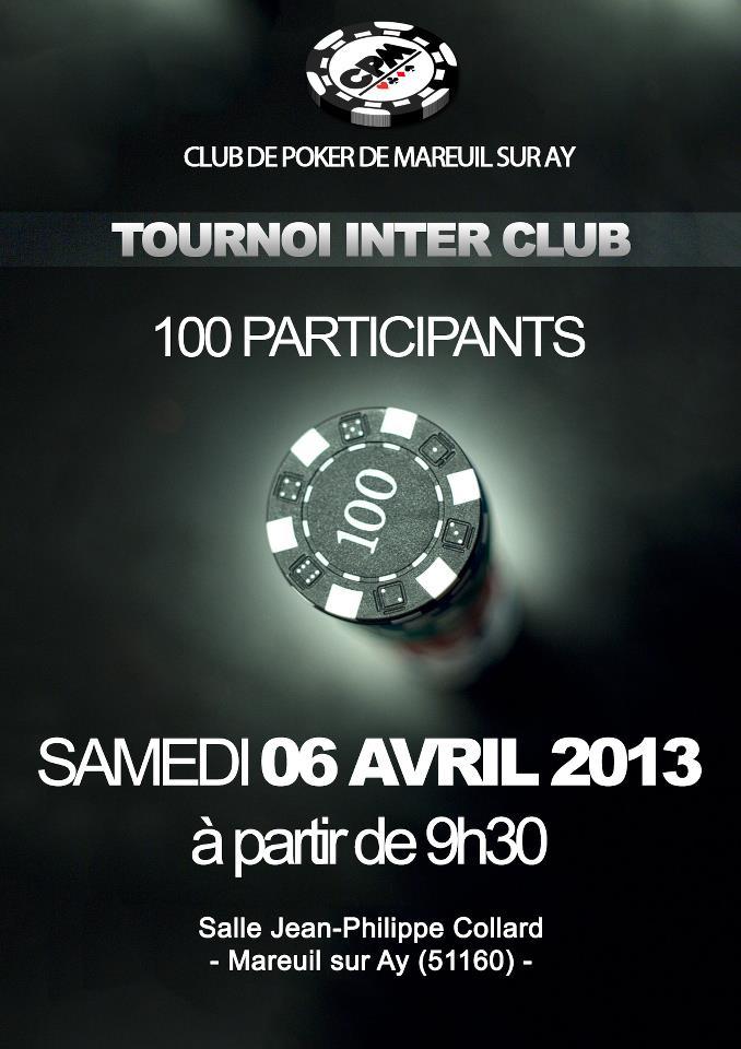 Tournoi interclubs CPM du 06.04.13 Affich11