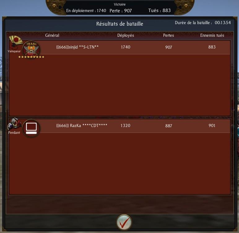 Bataille inter clan  2013-015