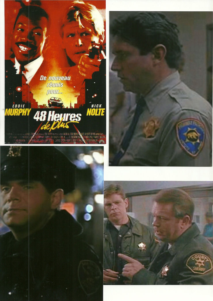 Films 1, 2 ..................... 48_heu11