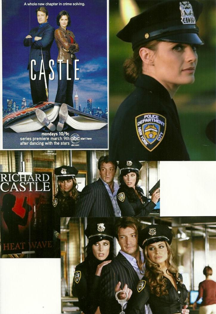 Recherches / Wanted C Castle10