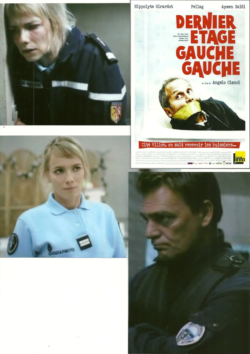 Films D                                    Dernie10