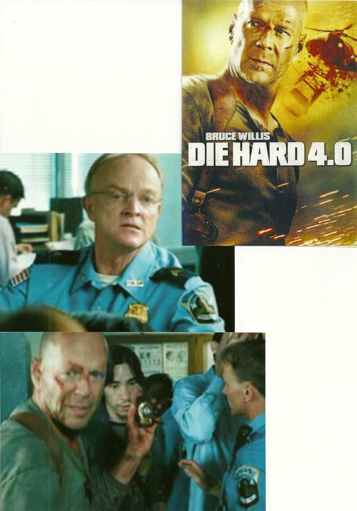Recherches / Wanted D Die_ha11