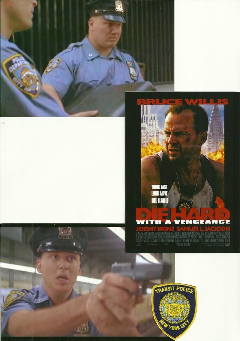 Films D                                    Die_ha12