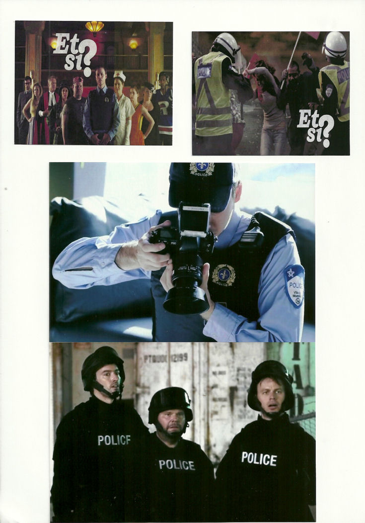 Recherches / Wanted E Et_si10