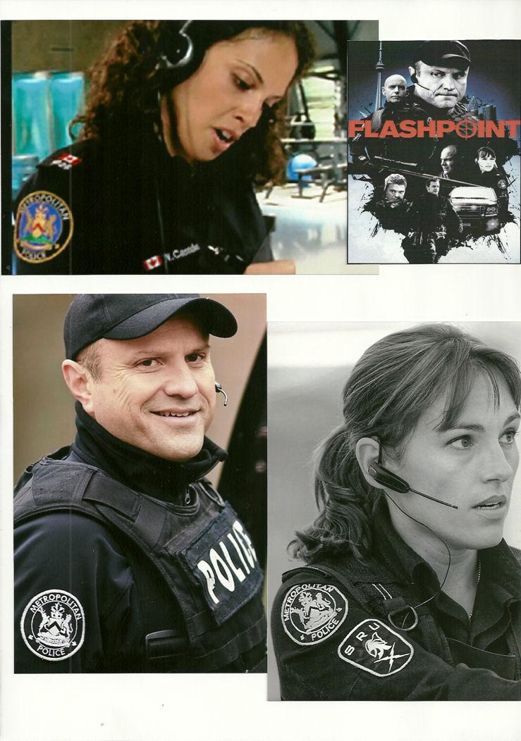 Recherches / Wanted F Flashp10
