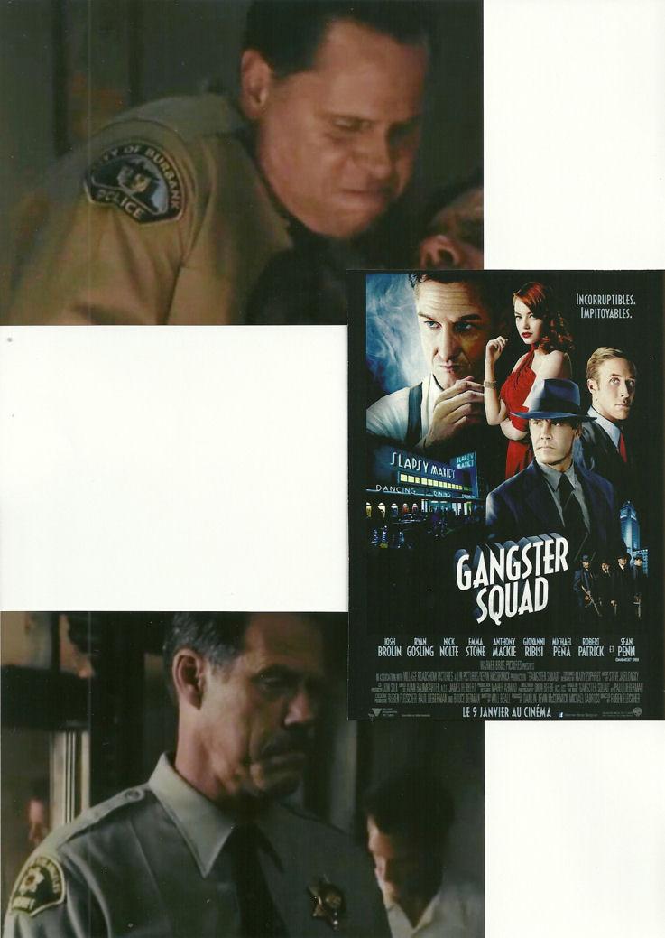 Recherches / Wanted G Gangst10